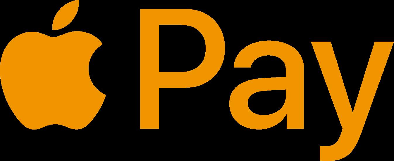 Icon Applepay