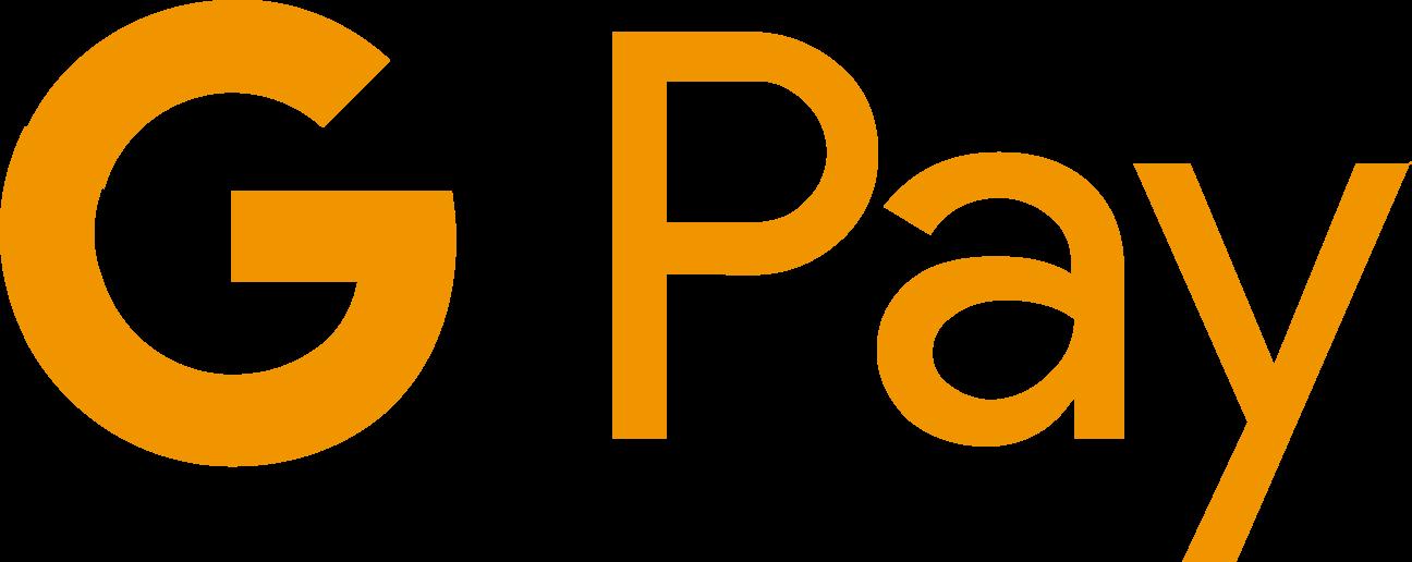 Icon gPay