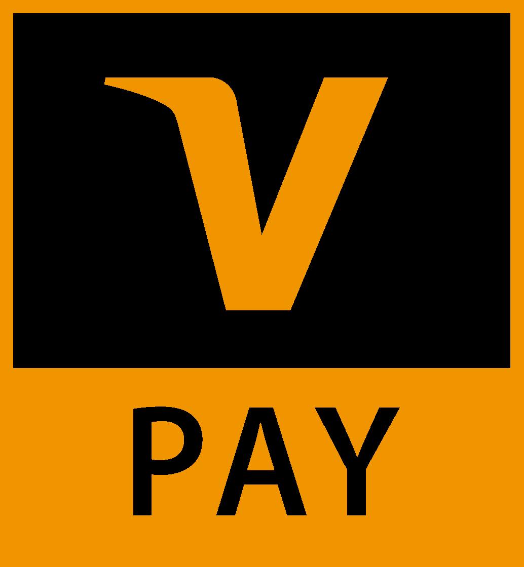 Icon Vpay